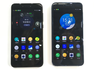 美图不用秀秀 360手机N5s