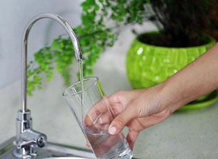 品质生活从健康饮水开始,2017净水器主打产品推荐